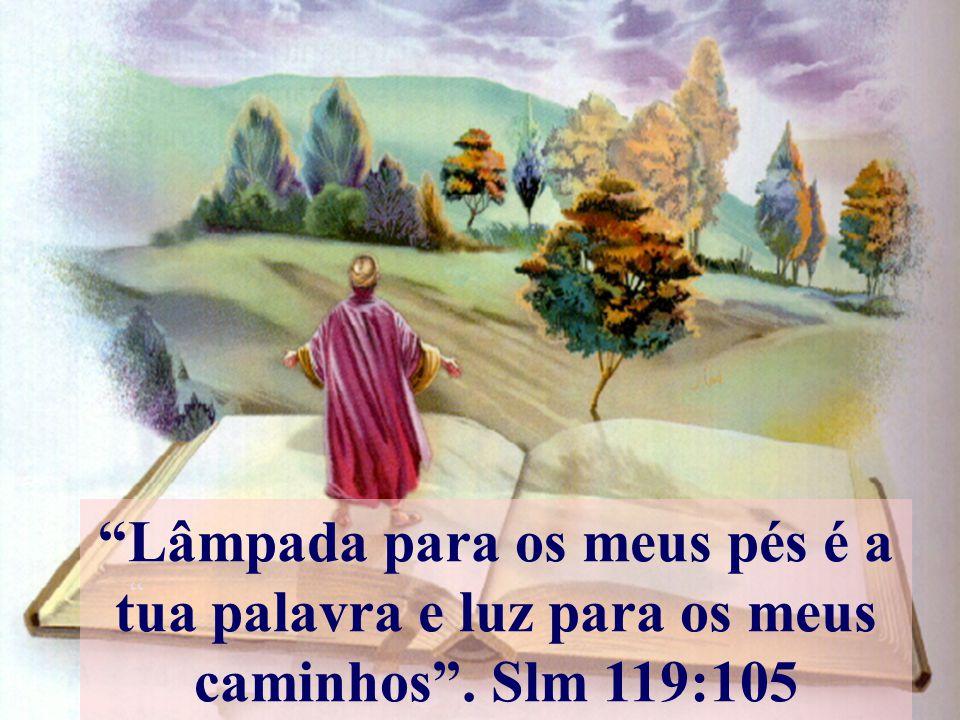 FAÇAM TUDO O QUE ELE DISSER. JOÃO 2:5