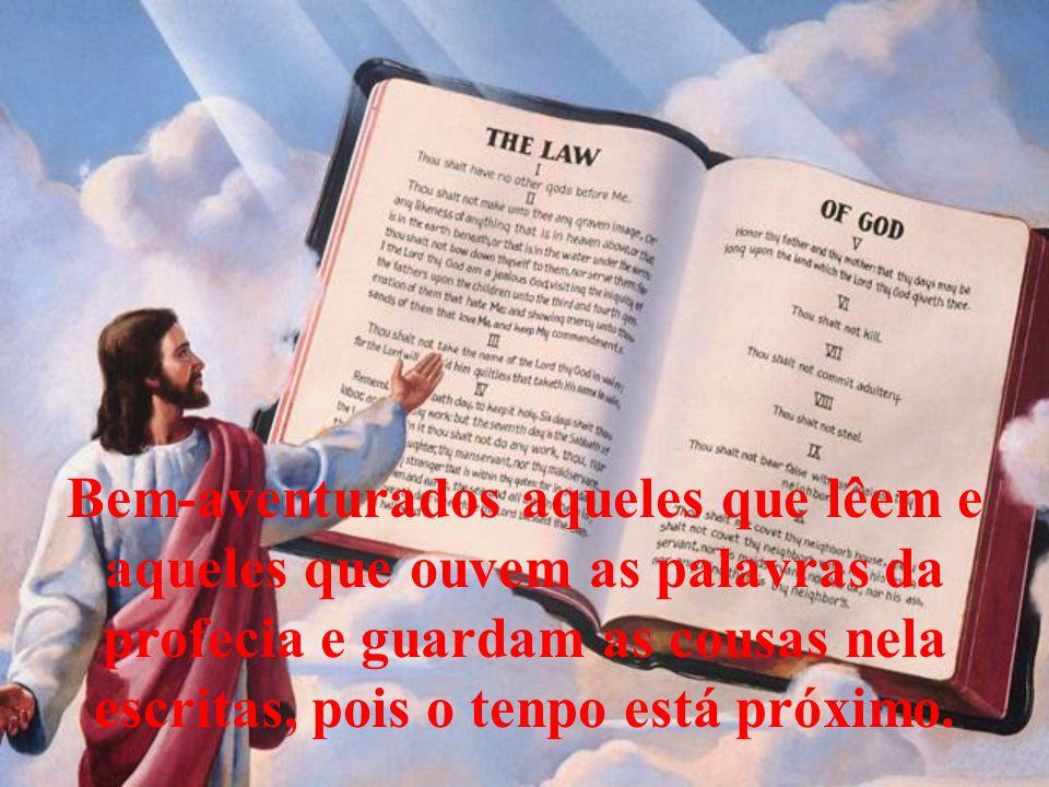 Guardo no coração as tuas palavras, para não pecar contra ti . Slm 119:11