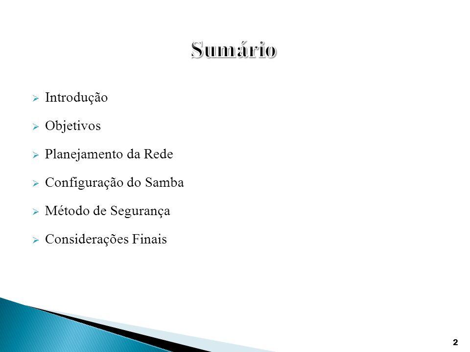 • FILIPPETTI, Marco Aurélio.CCNA 4.1, Visual Books.
