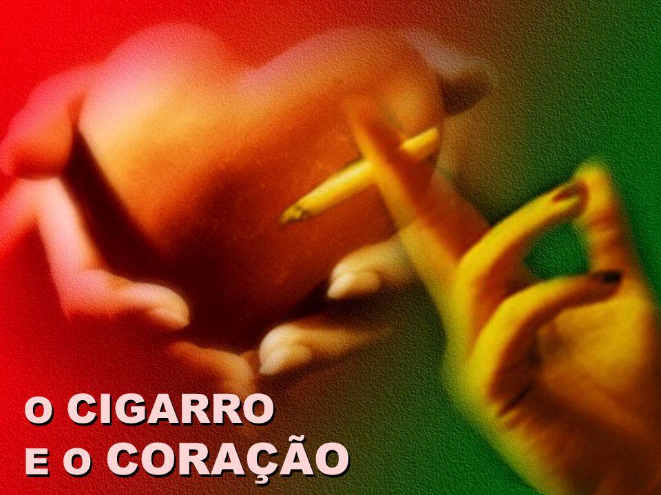 HIPÓCRATES ATRIBUÍA AO CORAÇÃO FUNÇÕES DO CÉREBRO.