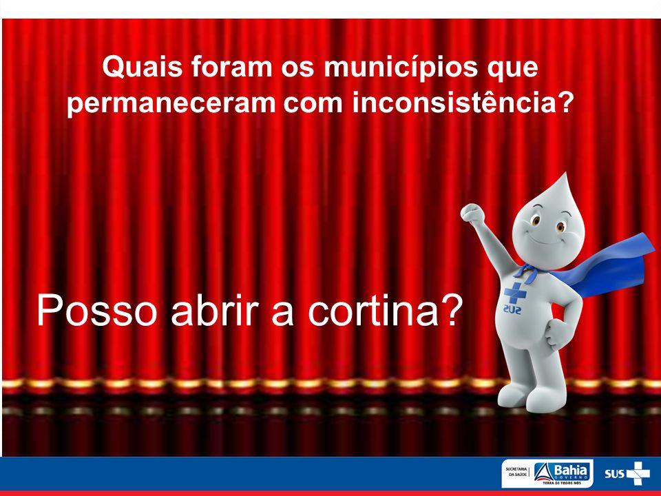 Fonte: http://pni.datasus.gov.br/