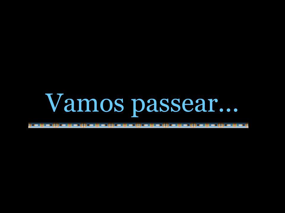 Feito com carinho por pati_assmann@yahoo.com.br Se deseja receber novas mensagens, escreva-me.