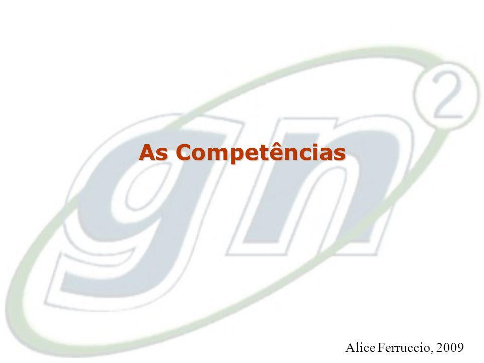 43 Processos de Gestão de Pessoa e suas Interações Desenvolvimento Informação Alocação Avaliação e Controle Equilíbrio do Sistema Complexo Manutenção