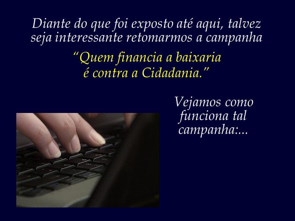 Para a TV aberta, o Código Brasileiro de Telecomunicações prevê um limite de 25% da grade de programação para veiculação de publicidade.