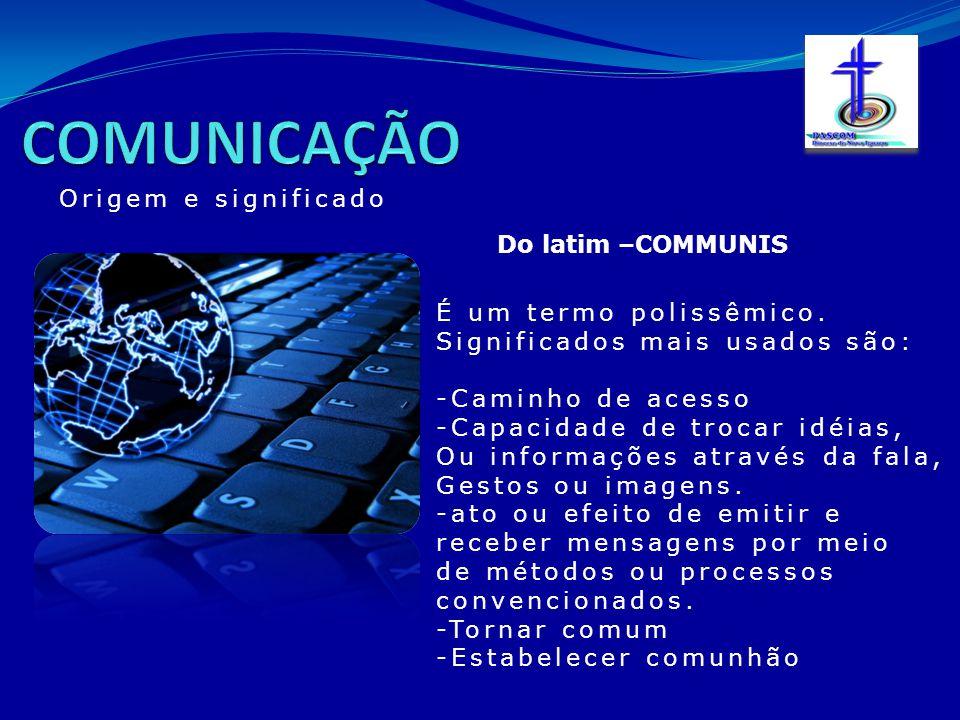 O TELEFONE - DEMOROU 35 ANOS PARA ATINGIR 50 MILHÕES DE USUÁRIOS.