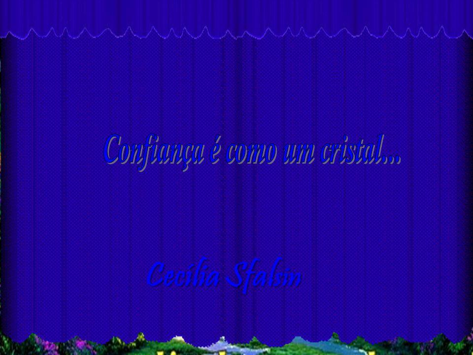 Cecília Sfal sin