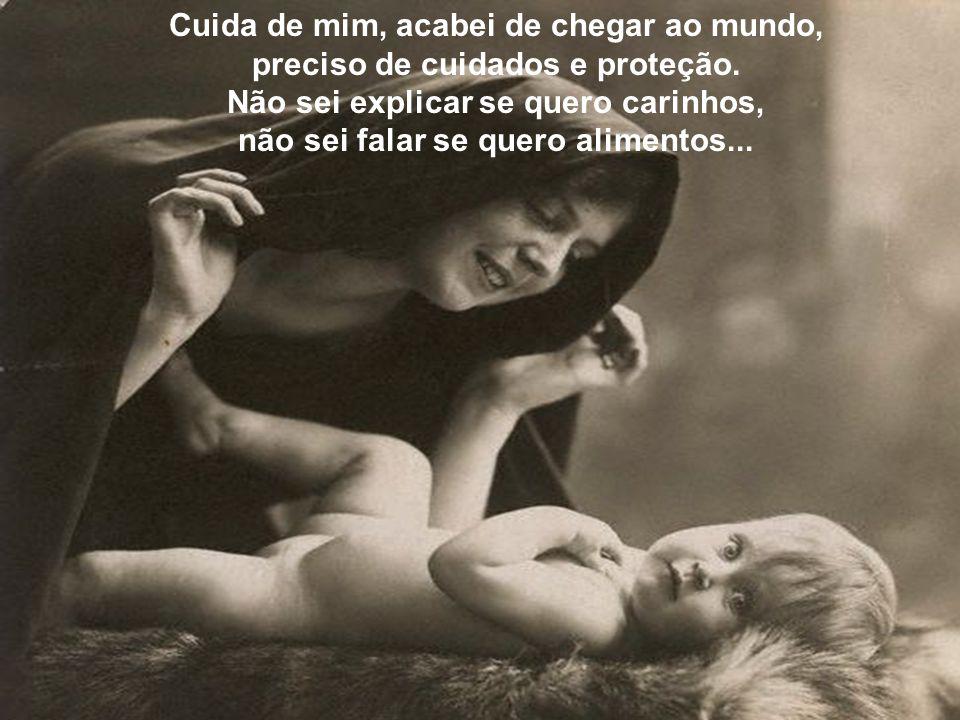 """""""VIDA É AMOR HOME PAGE"""" APRESENTANDO... """" C U I D A D E M I M... """" Poema de: Raylima@terra.com.br 30.01.2006"""