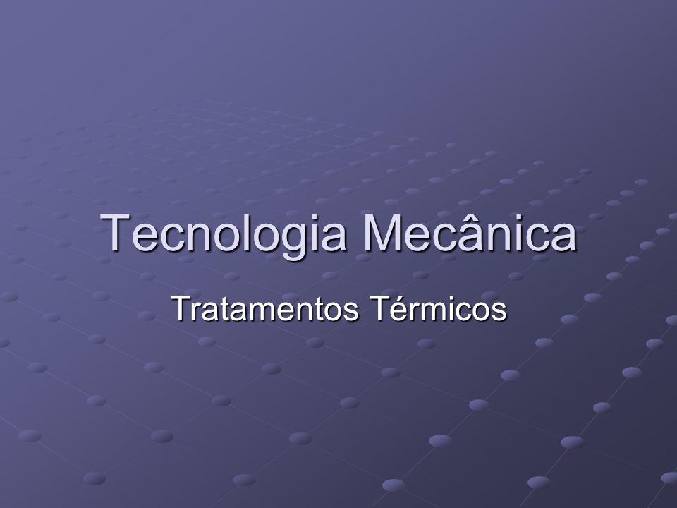 Eng. Marcio R. M. Menna Diagrama de Fases