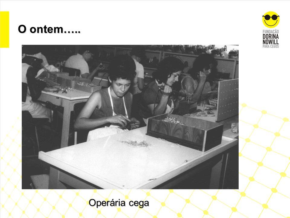 www.fundacaodorina.org.br empregabilidade@fundacaodorina.org.br edson.defendi@fundacaodorina.org.br