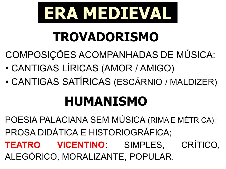 CLASSICISMO – SÉCULO XVI ERA CLÁSSICA CULTURA GRECO-ROMANA / UNIVERSALISMO; ANTROPOCENTRISMO / HARMONIA / EQUILÍBRIO; OBJETIVIDADE / FORMALISMO / BELEZA; MITOLOGIA / MEDIDA NOVA.