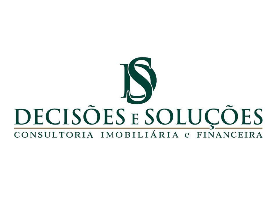 APRESENTAÇÃO PESSOAL Somos especialistas em prestar-lhe um serviço de consultoria imobiliária, financeira e seguros personalizada e independente, onde o nosso objectivo é proporcionar-lhe as melhores condições do mercado adaptadas às suas pretensões.
