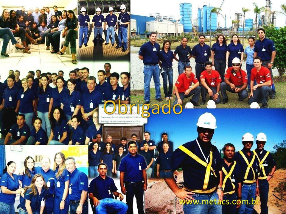 www.metacs.com.br