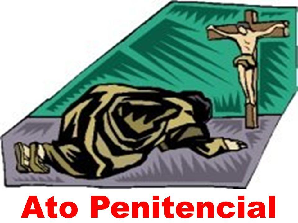 EvangelhoMateus Capítulo 1 Versículos 16.18-21.24