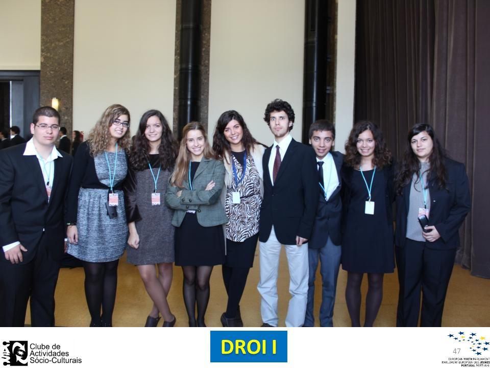 DROI I 47