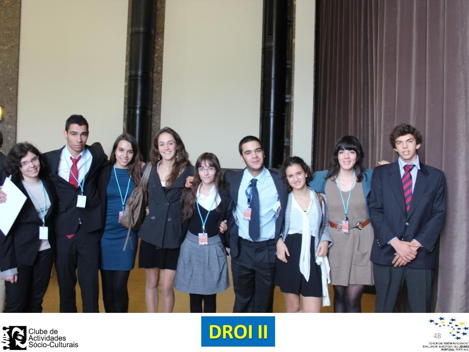 DROI II 48