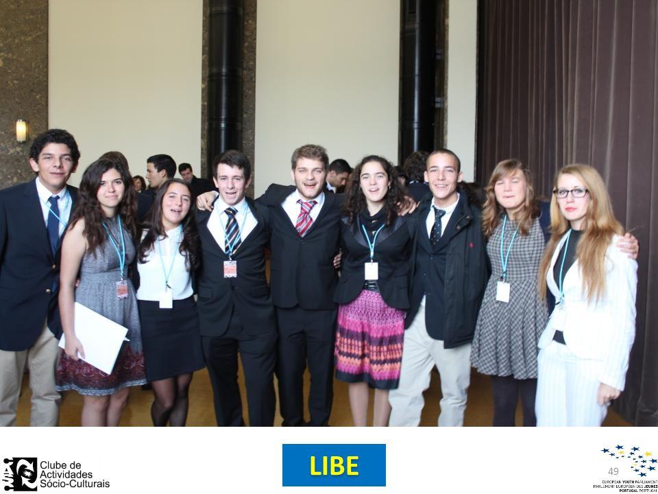 LIBE 49