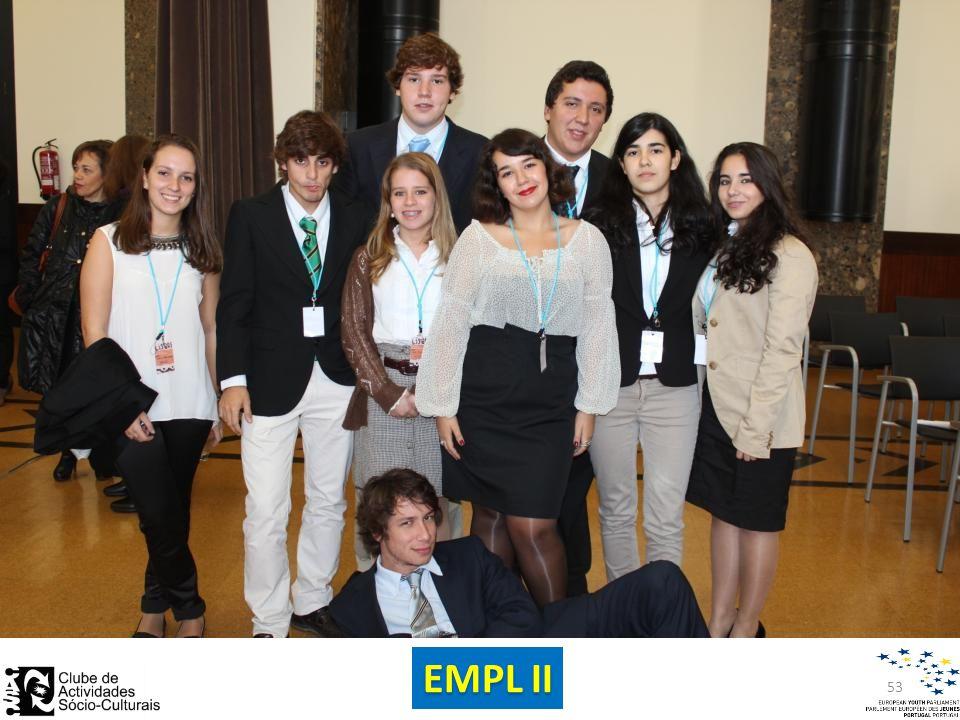 EMPL II 53