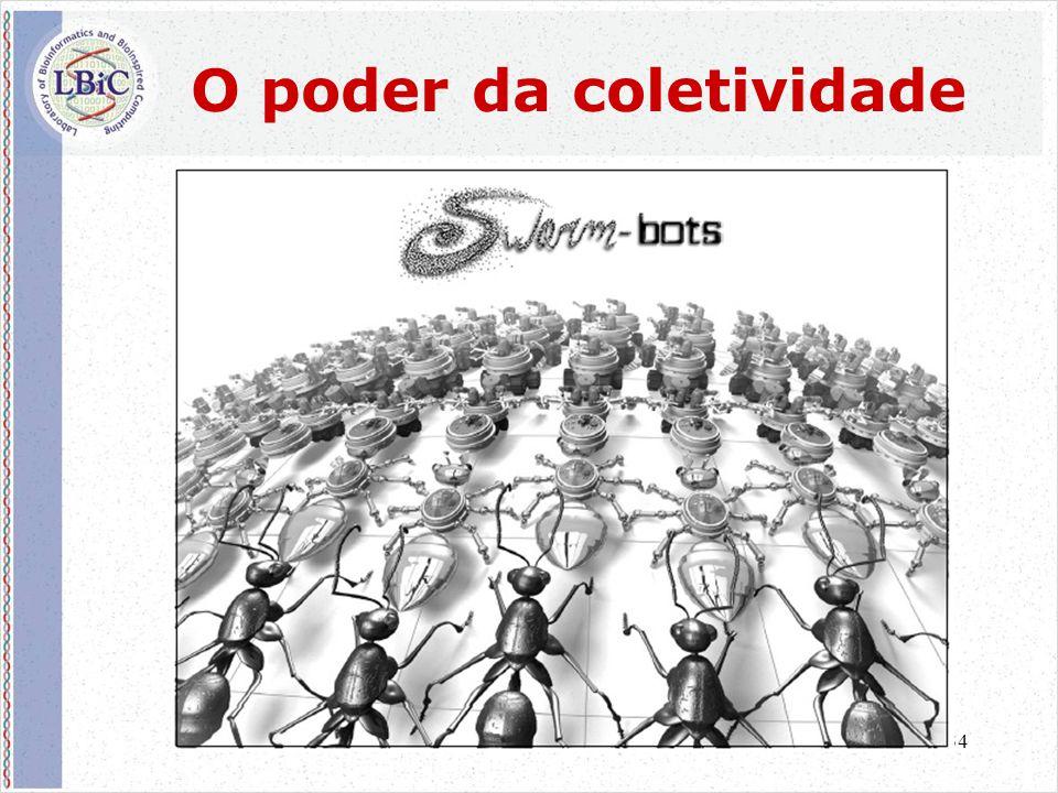 34 O poder da coletividade