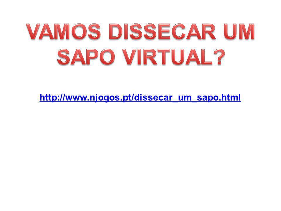 http://www.njogos.pt/dissecar_um_sapo.html