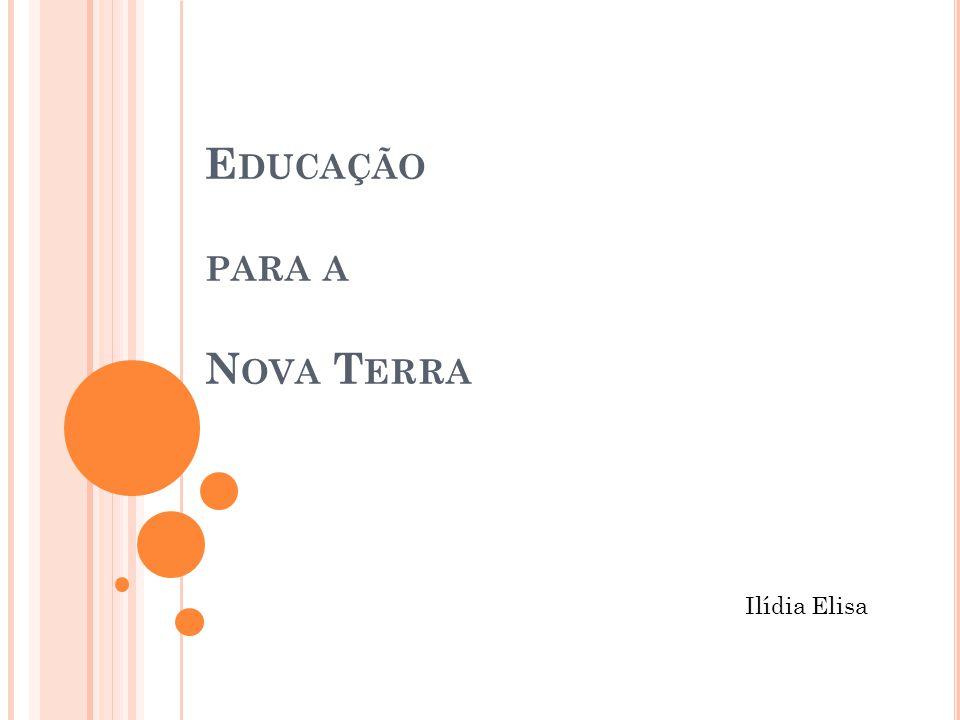 A FORMA DE AVALIAR Na Pedagogia Waldorf a avaliação é constante, qualitativa e faz parte de um processo global.