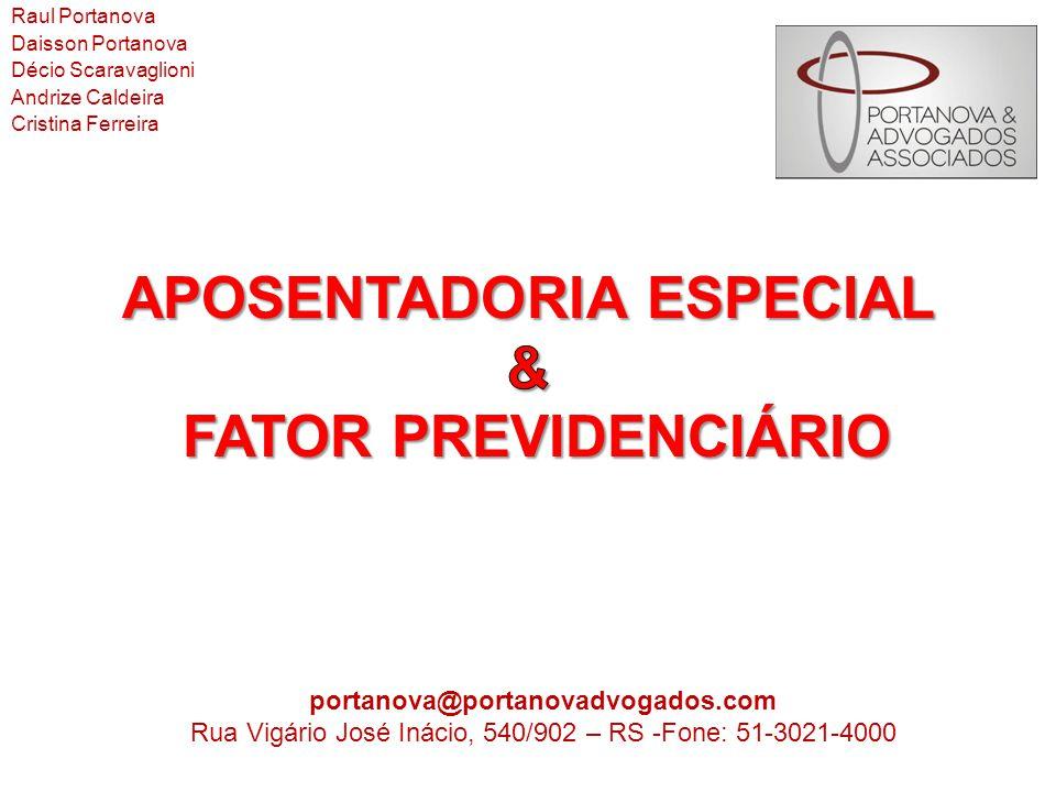 ESTRUTURA DO SISTEMA PREVIDENCIÁRIO BRASILEIRO – FONTE/ELABORAÇÃO SPS/MPS TRABALHADORES DO SETOR PRIVADO E FUNCIONÁRIOS PÚBLICOS CELETISTAS Obrigatório, nacional, público, teto de R$ 3.218,99.