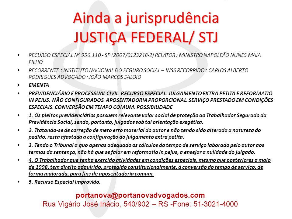 ORGANOGRAMA APOSENTADORIA ESPECIAL REQUERIMENTO BENEFICIO INDEFERIDO RECURSO ADMINSITRATIVO JRPS RECURSO ADMINISTRATIVO CRPS AÇÃO JUDICIAL VARAS CÍVEIS AÇÕES DE RESP CIVIL VARAS TRABALHISTAS AÇÃO DE OBRIGAÇÃO DE FAZER PARA ENTREGA DE LAUDO VARAS FEDERAIS Ou JUIZADOS ESPECIAIS FEDERAIS PARA AVERBAÇÃO DE TEMPO DE SERVIÇO ESPECIAL OU PROVA DA ATIVIDADE INSALUBRE BENEFÍCIO DEFERIDO VARAS CÍVEIS AÇÕES DE RESPONSABILIADE CIVIL