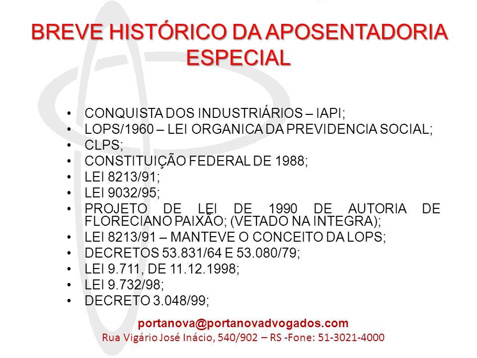 Matéria Regulamentar CONSTITIUÇÃO FEDERAL • Art.201.