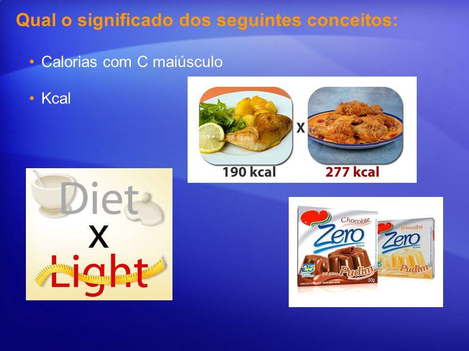 Como seria composta a pirâmide alimentar brasileira?