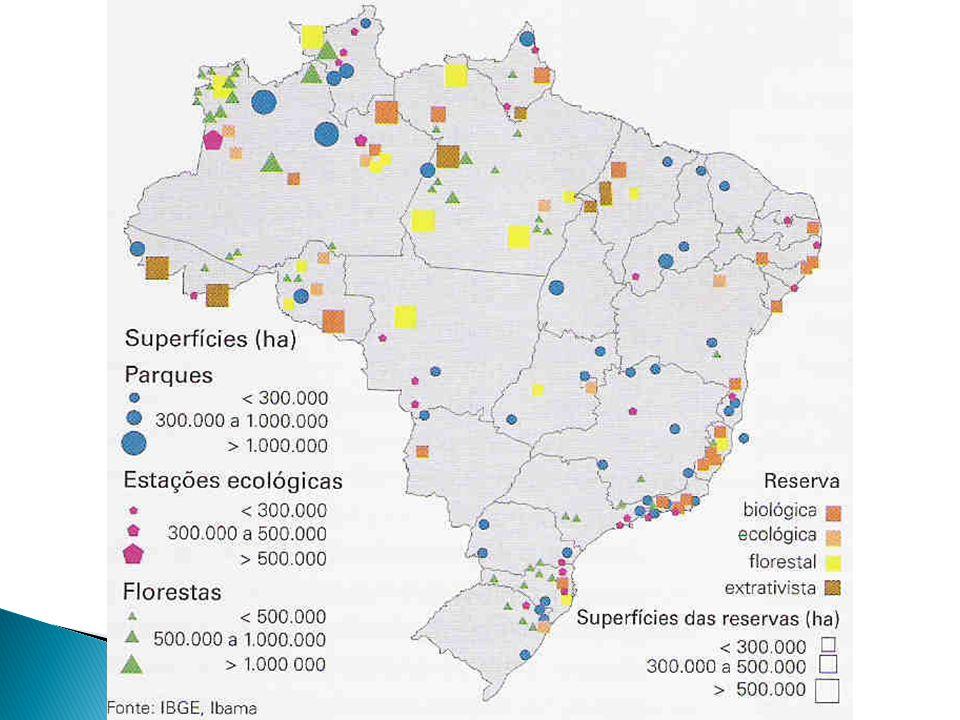 Tratados/Programas Ambientais Multilaterais Lugar e Data de Celebração Descrição Data de Promulgação no Brasil Aplicação ao Parque Nacional do Iguaçu (PNI) Convenção sobre a Conservação de Espécies Migratórias Bonn, 23/06/1979 Proteger as espécies migratórias ameaçadas, ou seja, animais que migram além das fronteiras nacionais Várias espécies migratórias de animais silvestres habitam o PNI, transitando além das fronteiras Convenção da Biodiversidade Rio de Janeiro, 05/06/1992 Conservar a diversidade de ecossistemas, espécies e genes de cada país Artigo 8, que trata da conservação in situ, prevê o estabelecimento de um sistema de áreas protegidas, a administração adequada dessas áreas, a manutenção das populações de espécies em seu meio natural e o desenvolvimento sustentável em áreas adjacentes, a fim de reforçar a proteção dessas áreas Aprovada pelo Decreto N.º 02, de 03/02/1994 e promulgada pelo Decreto N.º 1.160, de 21/06/1994 Decreto N.º 2.519, de 16/03/1998, Congresso Nacional O PNI deve fazer parte de um sistema nacional de áreas protegidas Deve ter uma adequada administração, com preservação de espécies da fauna e da flora nativas Os usos e terras na Zona de Transição e imediações do Parque devem ser planejados de modo a encorajar a máxima biodiversidade possível e permitir a migração e a dispersão da flora e da fauna silvestres