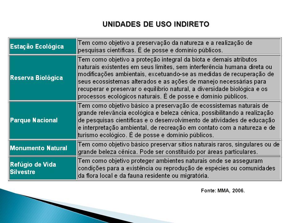 Áreas de influência PNSB Sem escala Edição Final: Eco Sistema, modificado por LAPLA- FECUNICAMP/ Associação Pró- Bocaina Fonte: CIDE – Centro de Informações e Dados do Rio de Janeiro --- rodovias ----limite municipal