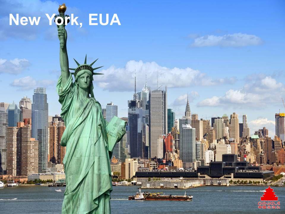 Manhattan at Times Square Hotel ★★★ Se você deseja um hotel em Nova York bem localizado onde você tenha acesso ao que há de melhor das atrações e dos passeios na cidade pertinho da Times Square, este é o HOTEL!