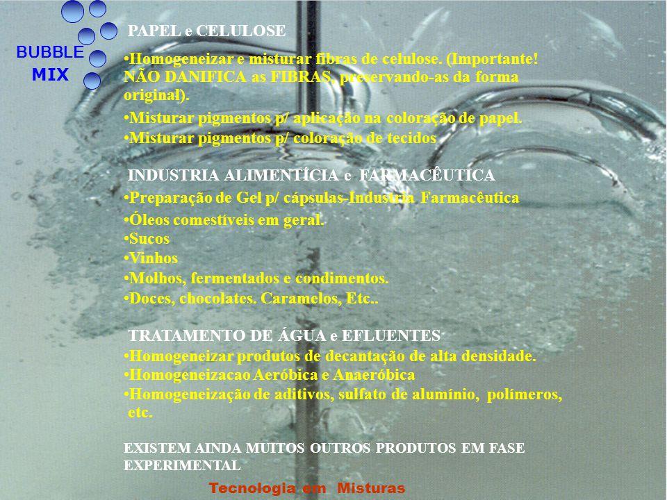 APLICACÕES NA ÁREA DE PETRÓLEO E DERIVADOS •Óleos lubrificantes •Óleos aditivados •Emulsão asfáltica.