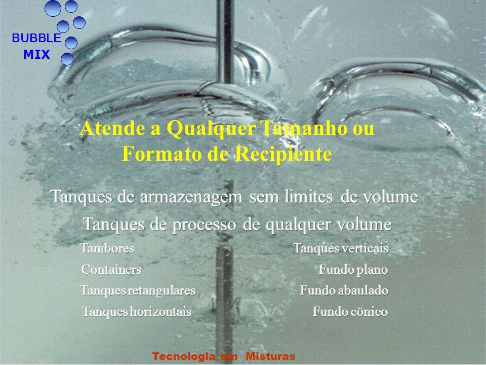 PAPEL e CELULOSE •Homogeneizar e misturar fibras de celulose.