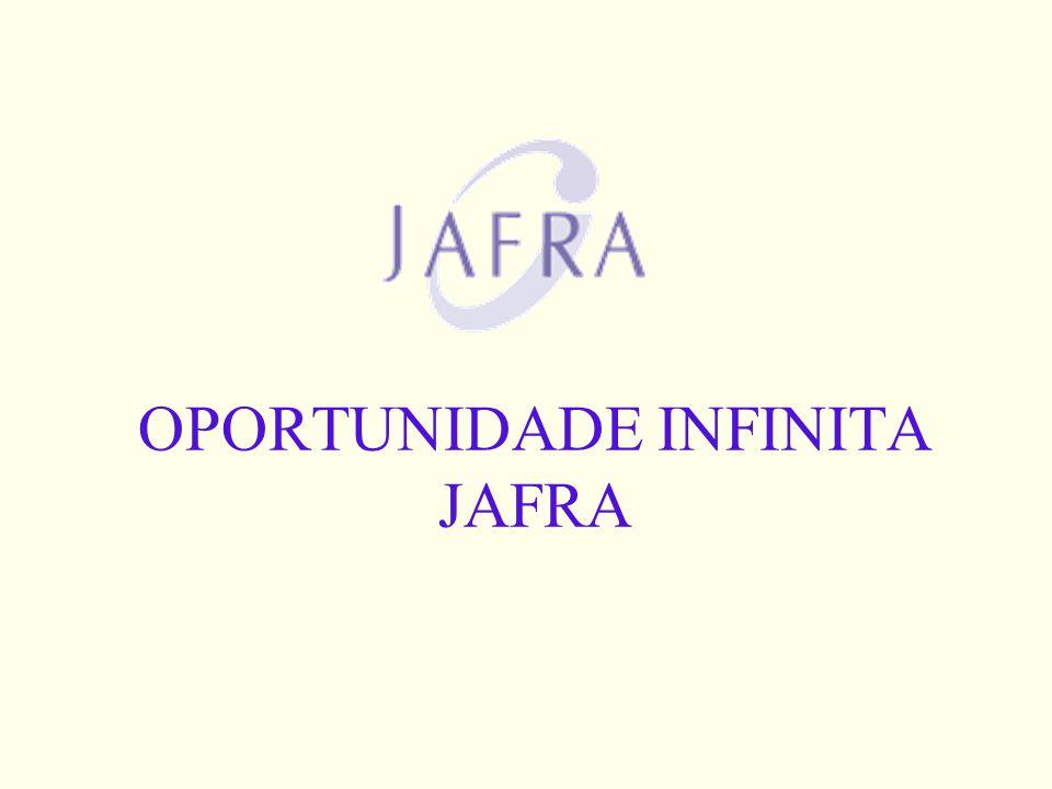 SUAS PERGUNTAS http://www.geocities.com/jafracosmeticos Jafracosmeticos@hotmail.com