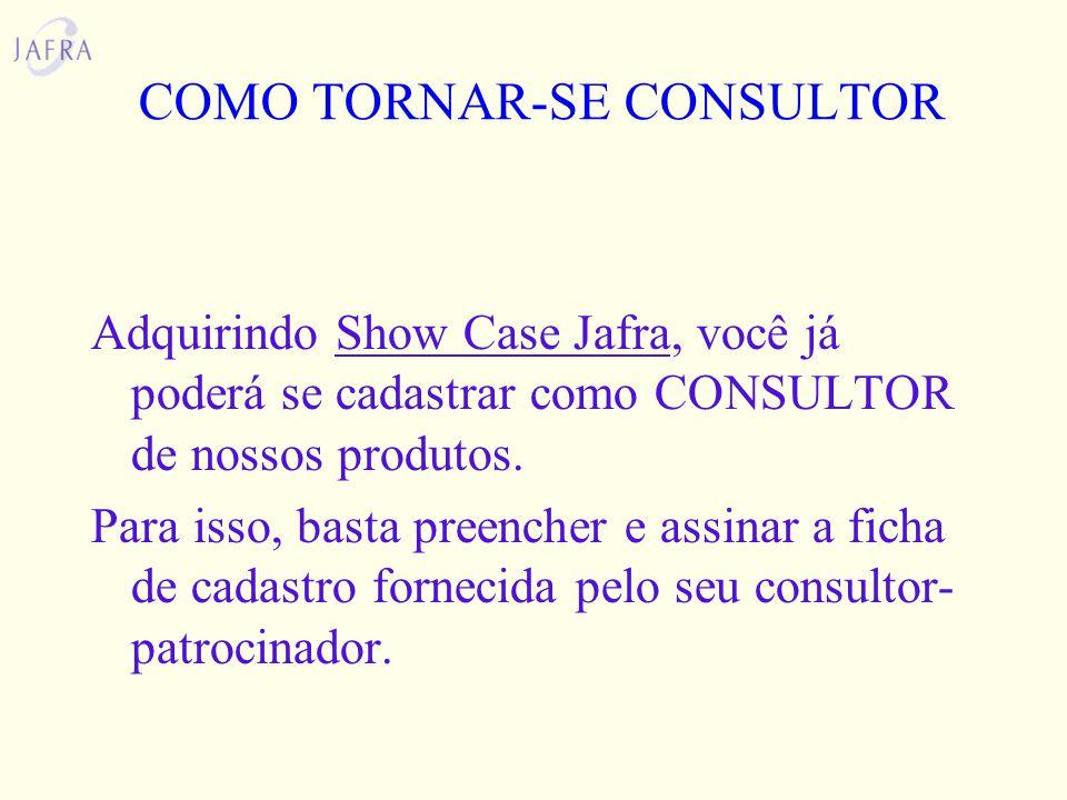 SERVIÇOS E PROCEDIMENTOS http://www.geocities.com/jafracosmeticos Jafracosmeticos@hotmail.com