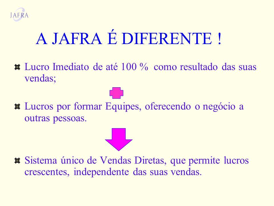 KIT DE NEGÓCIOS  SHOW CASE ALTERNATIVO R$ 35,00 R$ 35,00 OU OU  SHOW CASE TRADICIONAL R$ 120,00