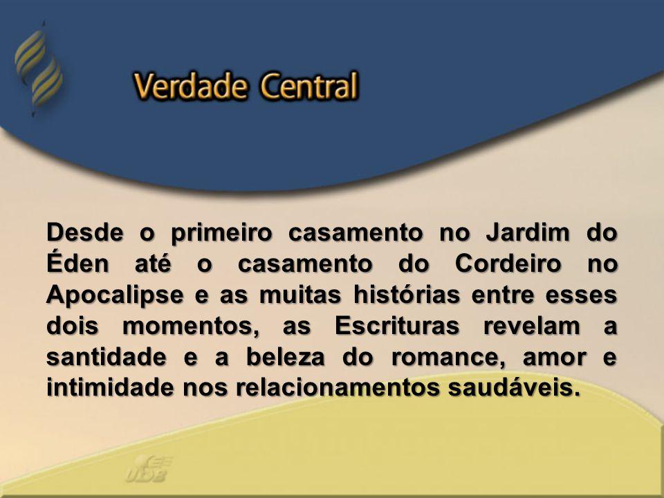 - Texto: Pr.Evandro Fávero – Departamental de Escola Sabatina na USB.