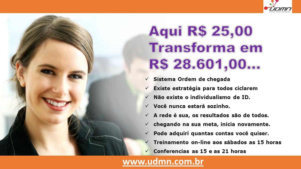 www.estoquemotors.com.br IMPORTANTE  Você não é obrigado a entrar nas empresas relacionadas abaixo.
