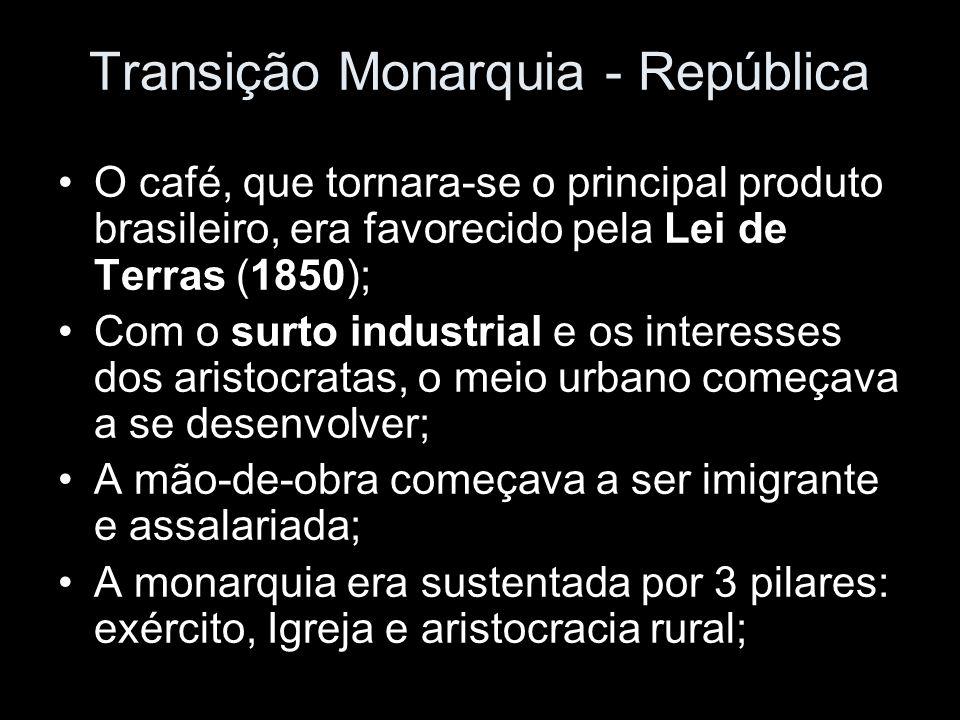 Nas favelas, no senado Sujeira pra todo lado Ninguém respeita a constituição Mas todos acreditam no futuro da nação Que país é este Que país é este Qu