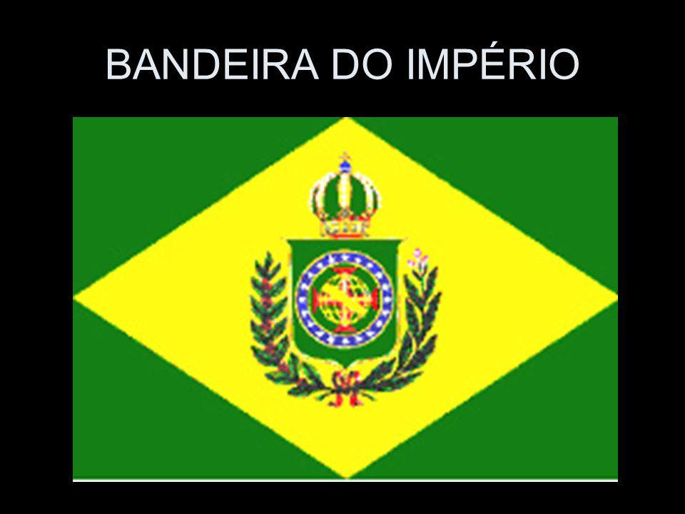 A República – 15 de novembro de 1889 – •A desarticulação do governo imperial facilitou o processo; •D.