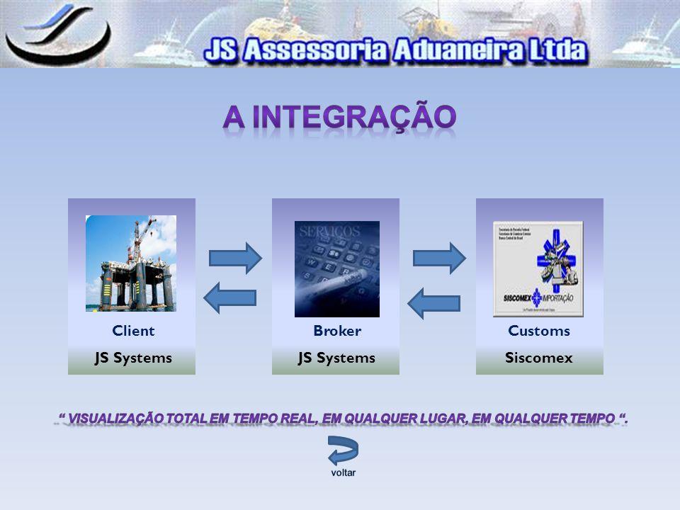 Soluções Tecnológicas com Transparência A JS utiliza as mais novas tecnologias em desenvolvimento de software, assim como as melhores ferramentas e ge
