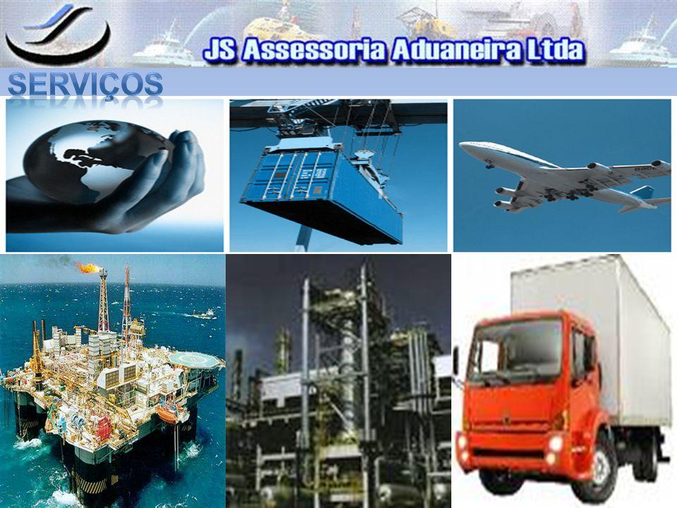 Apoio Maritimo:  Dsnd Consub S/A.  BOS Navegação S/A.  Alfanave Transportes Marítimos Ltda.  Delba Marítima Navegação Ltda.  Opmar Serviços Marít