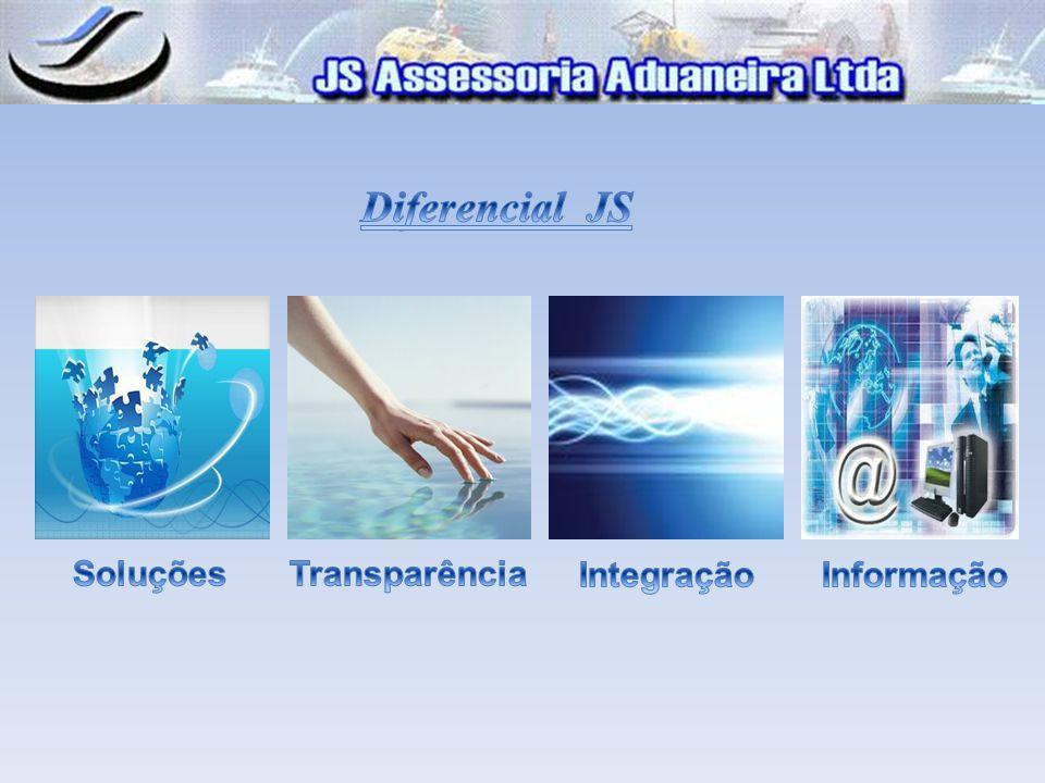 Consultoria e Assessoria Técnica e Administrativa do Controle Aduaneiro Licenciamento de Importação Transito Aduaneiro Admissão Temporária Admissão Te