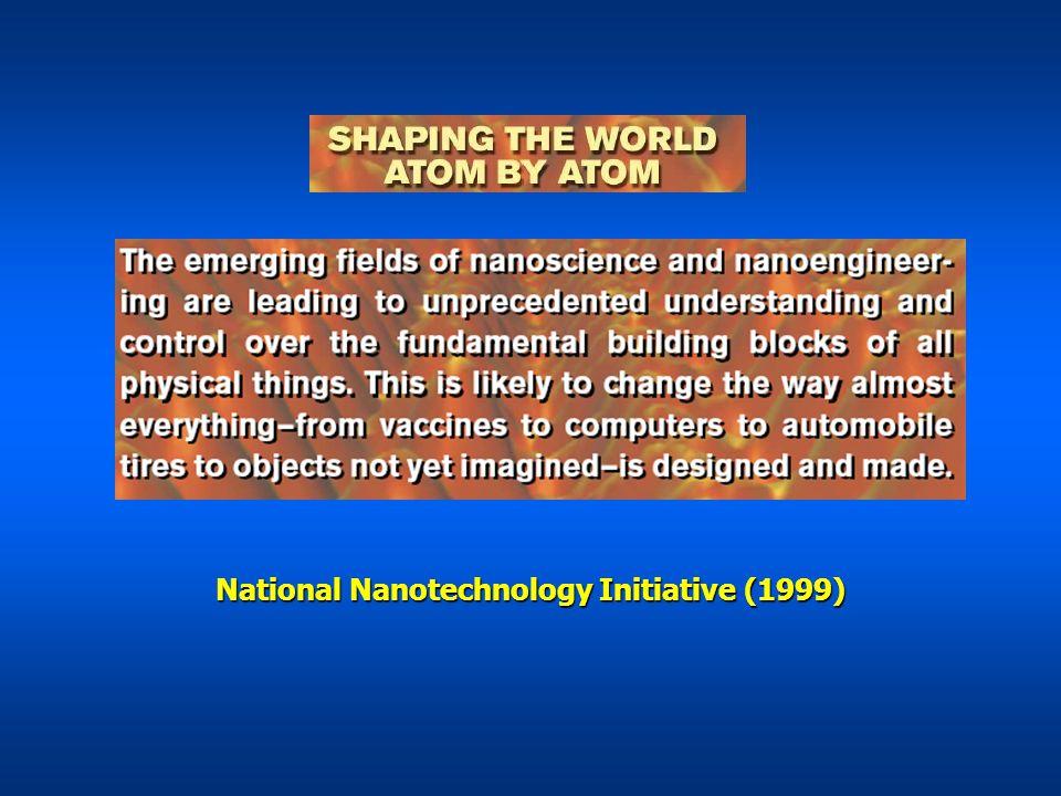 Imagem obtida por STM Nanotubo de carbono