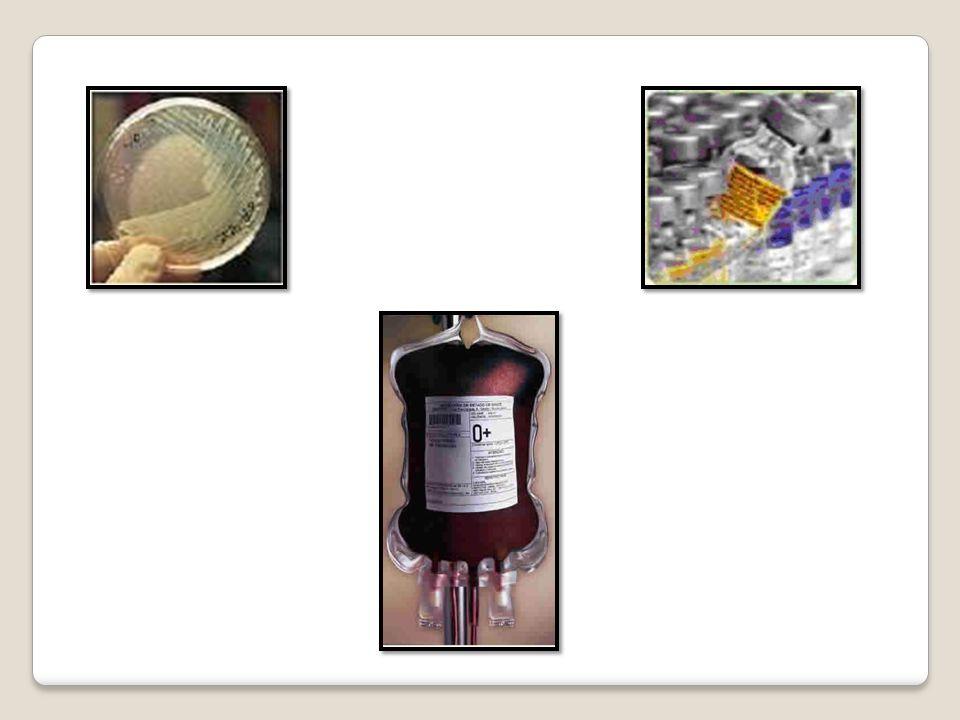 PRÁTICAS EXIGIDAS PARA NB-4 • Nenhum material deverá ser removido do laboratório de contenção máxima, a menos que tenha sido autoclavado ou descontaminado, exceção feita aos materiais biológicos que necessariamente tenham que ser retirados na forma viável ou intacta.