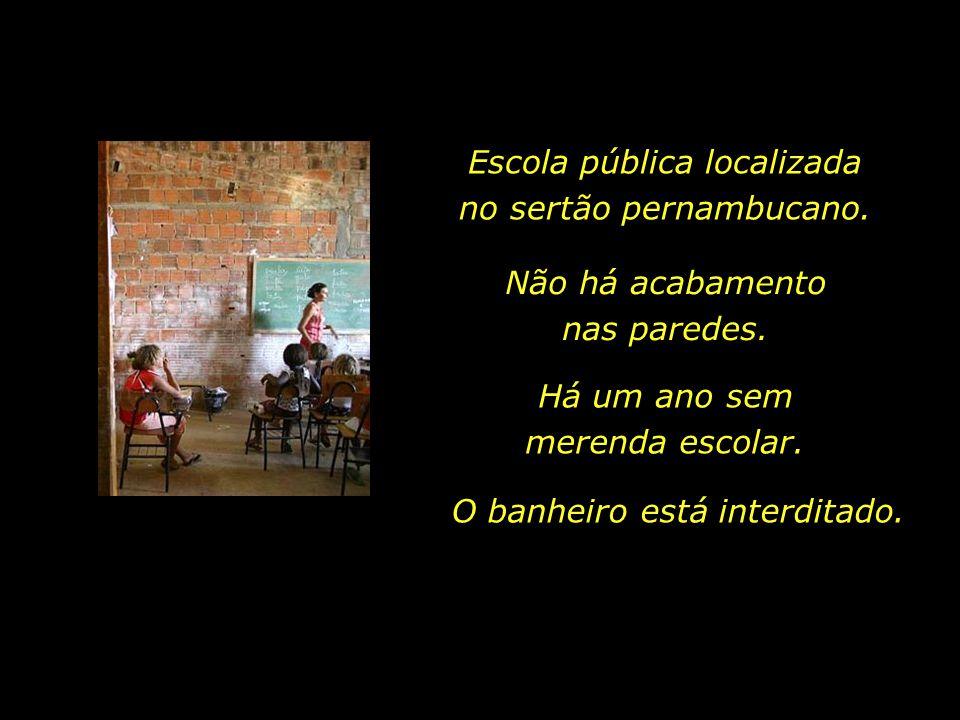 E o que dizer de Pedro Bial, quando se dirige aos participantes do Big Brother chamando-os de nossos heróis e nossos mártires .