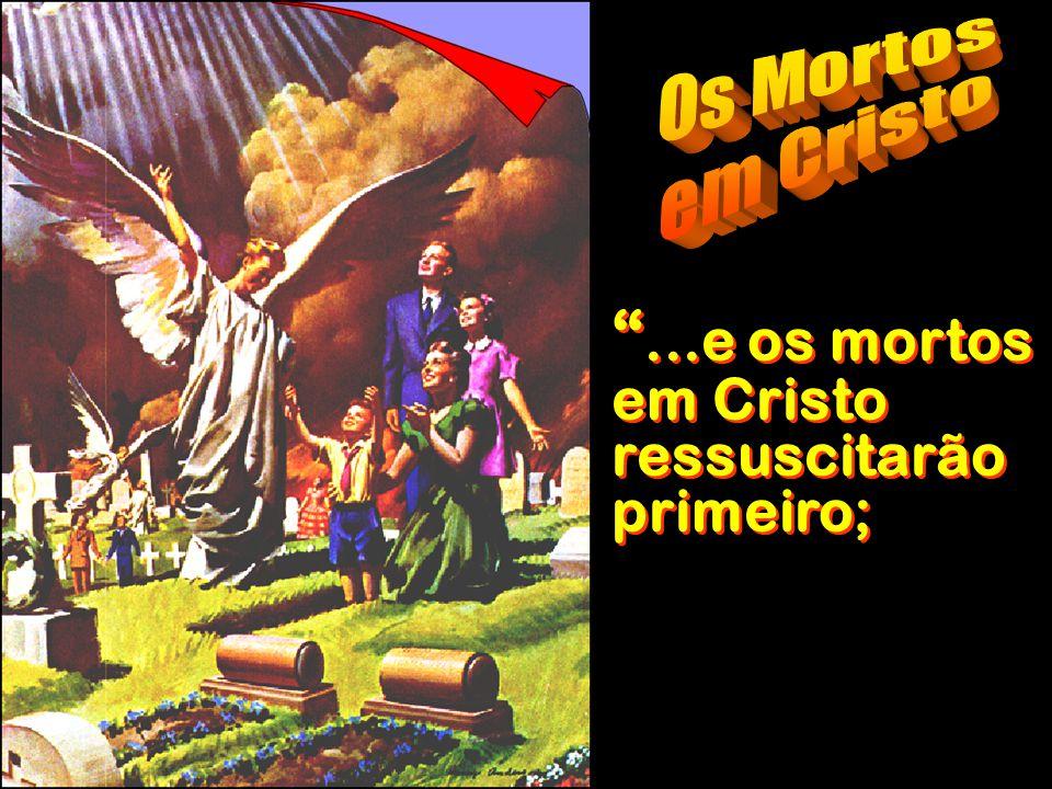 """""""Então aparecerá no céu o sinal do Filho do homem; todos os povos da terra se lamentarão e verão o Filho do homem vindo sobre as nuvens do céu com pod"""