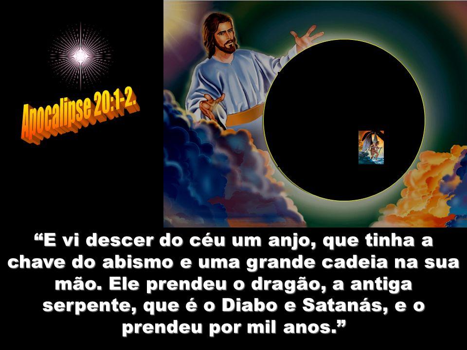 """""""E os mortos do Senhor naquele dia se encontrarão desde uma extremidade da terra até a outra; não serão pranteados, nem recolhidos, nem sepultados; ma"""