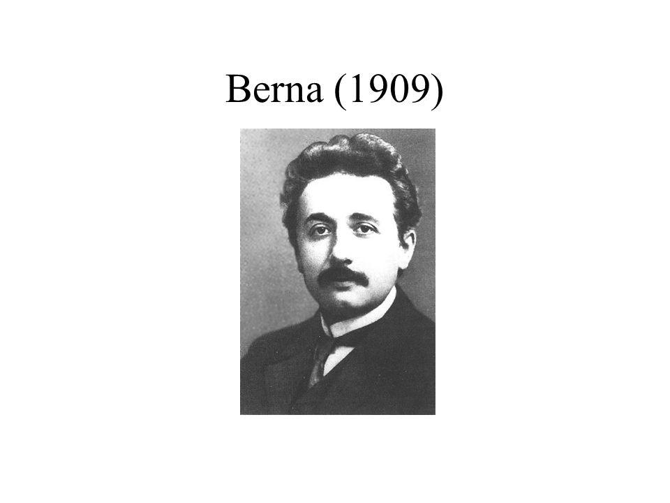 Berna (1909)
