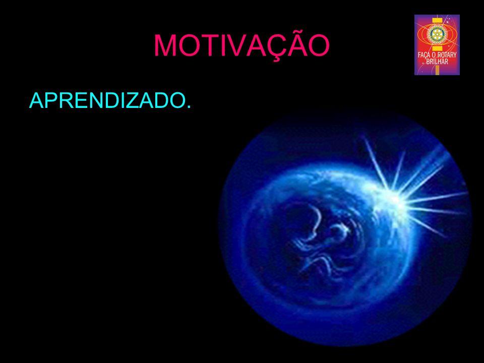 MOTIVAÇÃO •Disposição para fazer algo e superar as EXPECTATIVA. •O mundo é movido pelo ser humano e o ser humano é movido por suas EXPECTATIVAS. 29 de